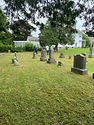 2021 - Hope Cemetery (Youngstown, PA)_5.jpg