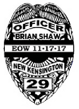 Officer Brian Shaw.png