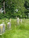 2021 - Hope Cemetery (Youngstown, PA)_1.jpg