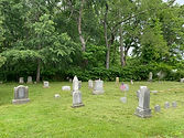 2021 - Hope Cemetery (Youngstown, PA)_6.jpg