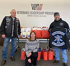 2019 - Veterans Leadership Program.jpg