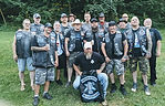 2021 - Patch-In Party (Markle, PA)_1.jpg