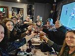 2020 - Mogies Irish Pub (Lower Burrell)_