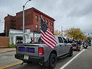 2021 - Pgh Columbus Day Parade (Bloomfield, PA)_2.jpeg
