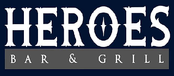HEROES Bar & Grill.png