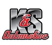K&S Automotive.png