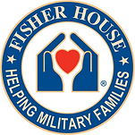 Fisher House Foundation.png