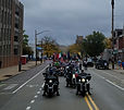 2021 - Pgh Columbus Day Parade (Bloomfield, PA)_4.jpeg