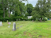 2021 - Hope Cemetery (Youngstown, PA)_7.jpg