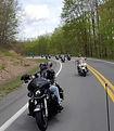 2020 - WV Ride_1.jpg