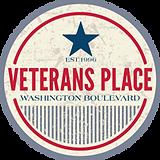 Veterans Place.png