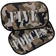 Five Forces.png