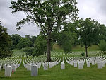 2021 - Memorial Day (Washington, DC)_29.