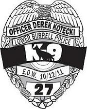 Officer Derek Kotecki.png