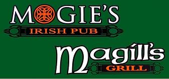 Mogies & Magills.png