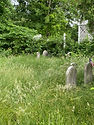 2021 - Hope Cemetery (Youngstown, PA)_2.jpg