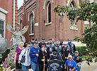 2021 - Pgh Columbus Day Parade (Bloomfield, PA)_10.jpeg