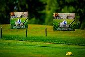2020 - Kotecki Golf Outing (Lower Burrel