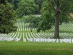 2021 - Memorial Day (Washington, DC)_37.