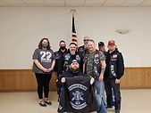 2021 - Care Caddy for Vets_1.jpg