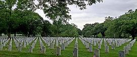 2021 - Memorial Day (Washington, DC)_31.