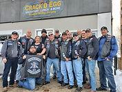 2020 - Crack'd Egg (Brentwood).jpg