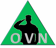 Operation Vet Now.png