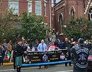 2021 - Pgh Columbus Day Parade (Bloomfield, PA)_7.jpeg