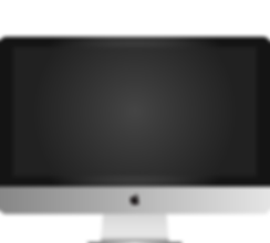 mac-3778794_1280.png
