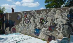 Mt Wood Overlook mural.jpeg