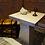 Thumbnail: Mesa Lateral Quadratta