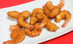 Fried Shrimp (2)