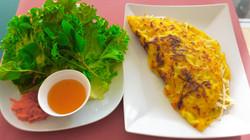 Banh Xeo (2)