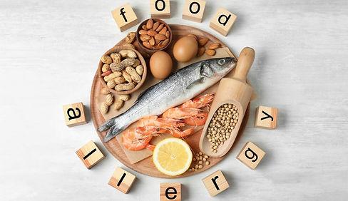 foodallergy.jpg