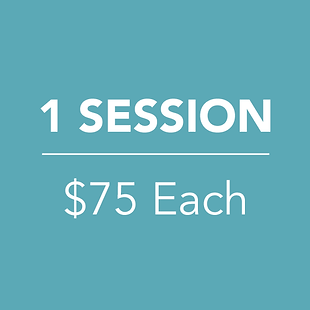 PayPal Widget Session Rate