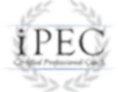 iPEC Certified Professional Coaching Logo