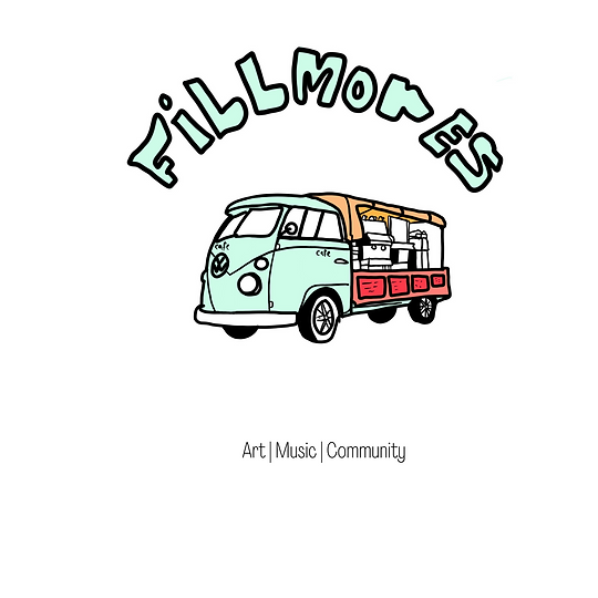 fillmore sign III.png