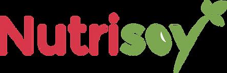 Nutrisoy Logo 2020.png