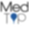 logo-med-tip-vertical-150x150.png