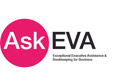 Logo - Ask EVA.jpg