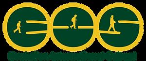 evolution international school logo