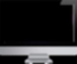 Computer-Desktop-Pc-PNG-Image-67361.png