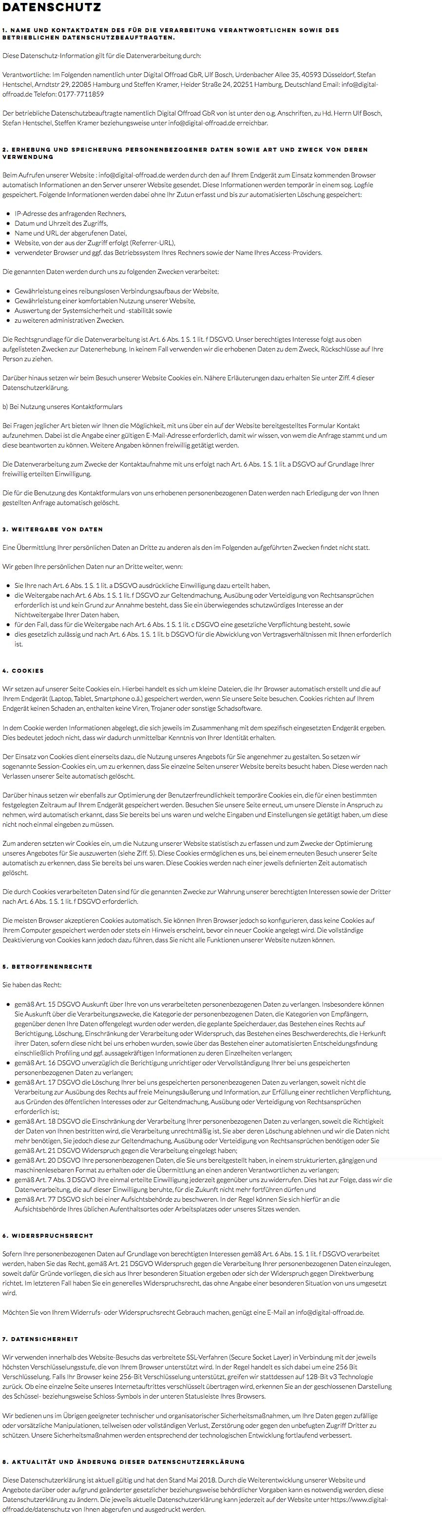 digitaloffroad_datenschutz.png