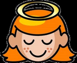 Angel4Elders Carer/Helper