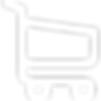 shopping-cart (1).png
