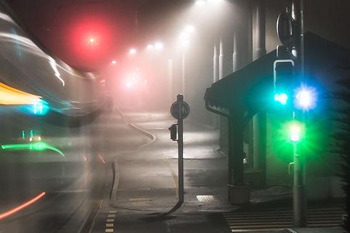 tram_lights_part1.jpg