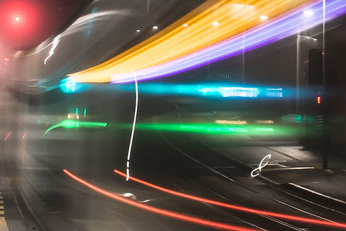 tram_lights_part2.jpg