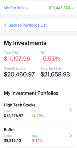Portfolios - My Investments.png