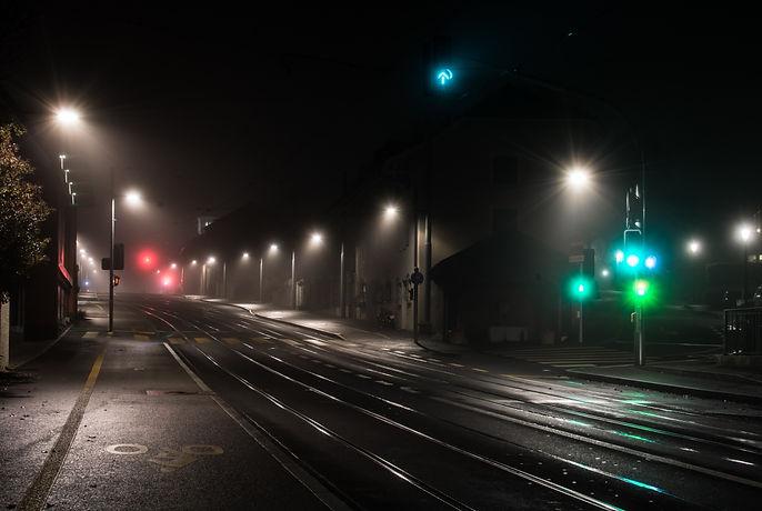 nightroad1.jpg