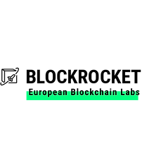 Logo_BLOCKROCKET copy 2.png